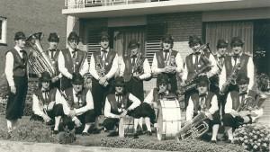 1977%20Groepsfoto[2]