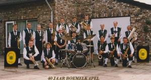 1993+Groepsfoto[1]
