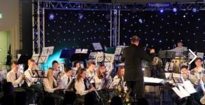 Foto jeugdorkest (2)