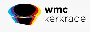 Logo WMC