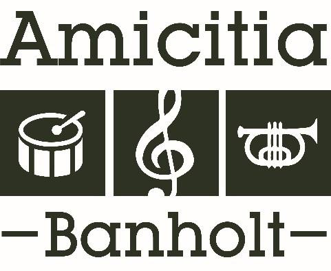 Logo Amicitia