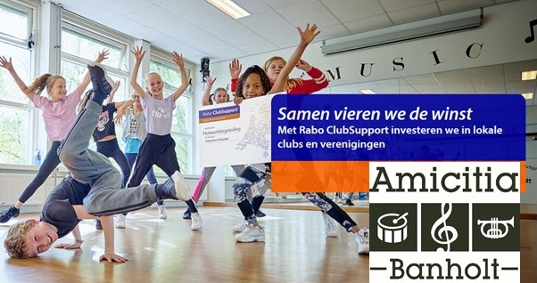 Rabo support voorpagina (3)