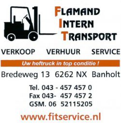 Flamand-Intern-Transport-e1554486069227