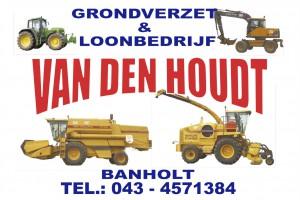 WWW.LOONBEDRIJFVANDENHOUT.NL