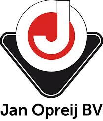 WWW.OPREIJ.NL