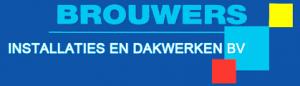 WWW.BRODAK.NL