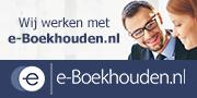 WWW.E-BOEKHOUDEN>NL