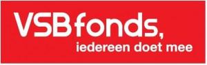 diapositief-logo-plus-pay-off